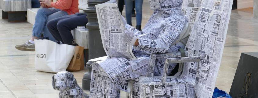 Malaga noticias y la Hipoteca Inversa