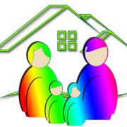 Hipoteca Inversa alternativa
