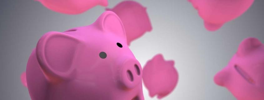 Planificación financiera con hipoteca inversa