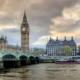 Hipoteca inversa en Reino Unido