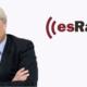 entrevista-angel-cominges-esradio