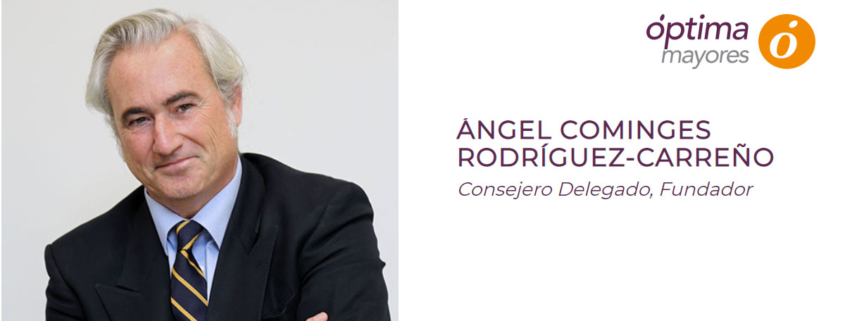 entrevista-angel-cominges