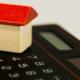 hipotecas-inversas-primera-oferta