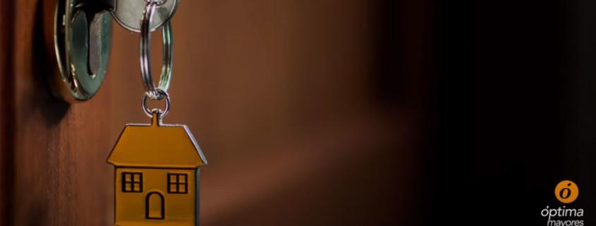 Optima-formaliza-hipoteca-inversa