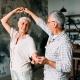 hipoteca inversa mejora las pensiones