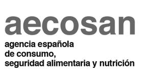 aecosan