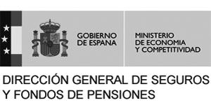 seguros-fondos-pensiones