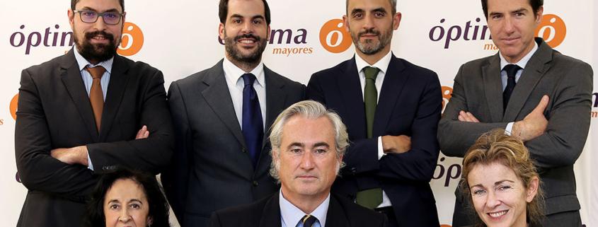 Hipoteca inversa España