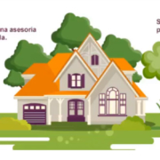 Asesoria personalizada hipoteca inversa