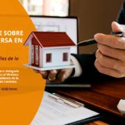 Conferencia hipoteca inversa colombia