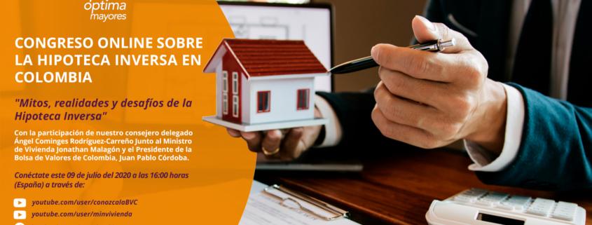 seminario hipoteca inversa colombia
