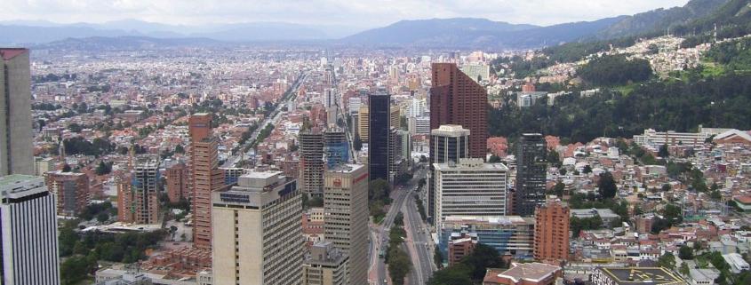 Hipoteca inversa Colombia