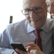 Hipoteca inversa aumenta tus ingresos