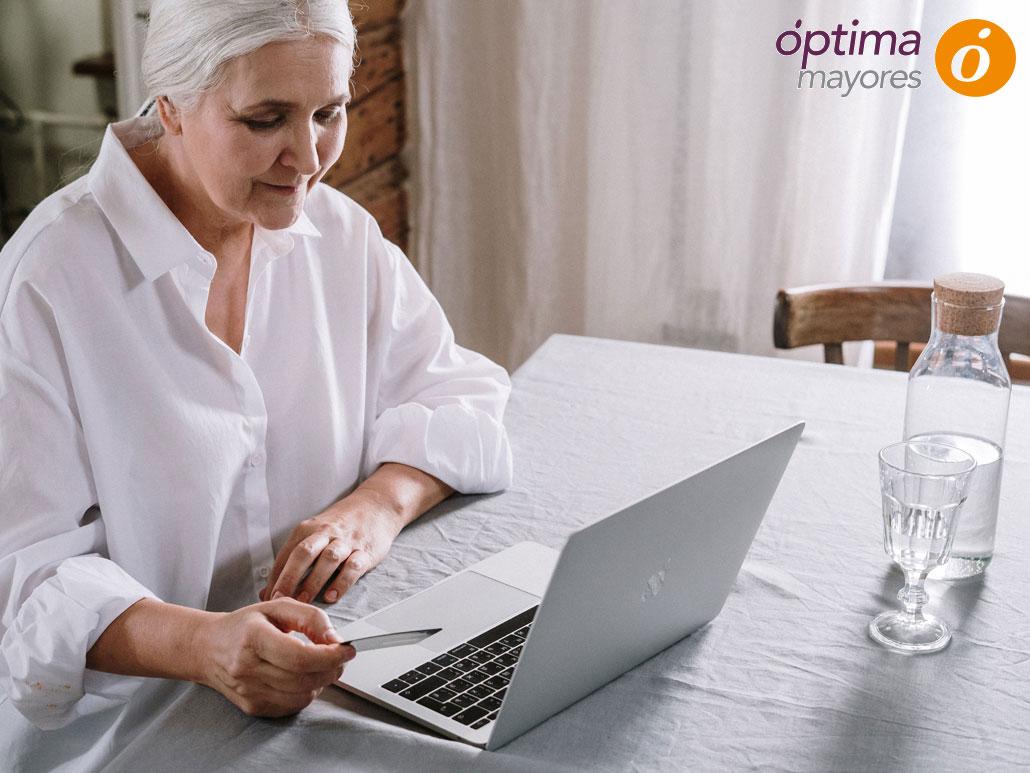 Hipoteca inversa disfruta de la jubilacion