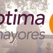 Hipoteca inversa ganadora premio Ecofin