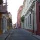 Prestamos en hipotecas inversas llegan a colombia
