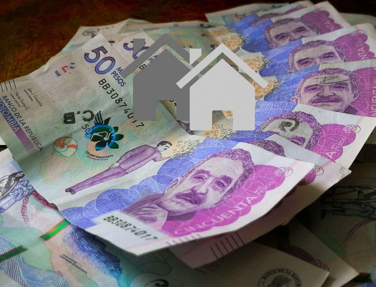 Con hipoteca inversa obtienes mayor liquidez