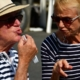 hipoteca-inversa-mejor-plan-jubilacion
