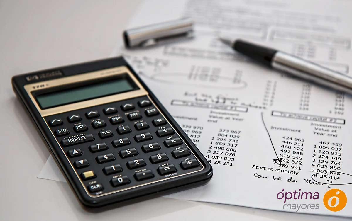 Asesor hipoteca inversa