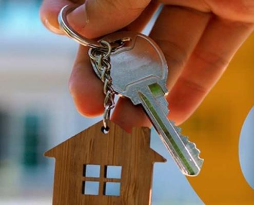 Test hipoteca inversa