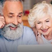 Mejoras con hipoteca inversa