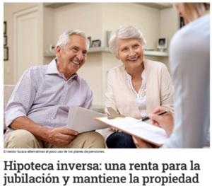 El-Economista-Pensiones-HI-una-renta-para-la-jubilacion-y-mantiene-la-propieda